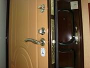 Стальные двери в наличии и под заказ от простых до элитных.Рассрочка.