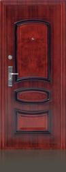 Стальные двери. Модель510,  530. Недорого!