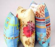 спецодежда халаты подушки матрас одеяло ткани оптом текстиль кпб .