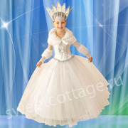 прокат карнавальных костюмов и нарядных платьев для выпускного бала