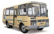 ПАЗ-32053 новый 2013 г.в.
