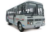 ПАЗ-4234 новый 2013 года