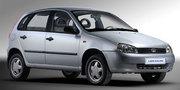 ВАЗ-111960-48-036 новый 2012 года со скидкой 38500 рублей