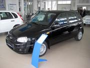ВАЗ-111960-43-494 Спорт новый 2012 года со скидкой 33500 рублей