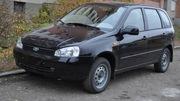 ВАЗ-111730-40-044 новый 2012 года со скидкой 28800 рублей