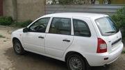 ВАЗ-111760-45-038 новый 2012 года со скидкой 32700 рублей