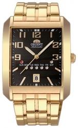 Наручные часы Orient FFPAA001B7