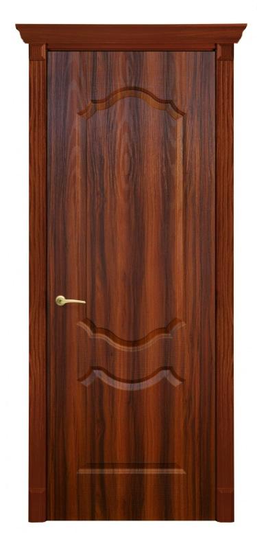 Двери межкомнатные Канадка