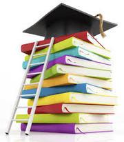 Дипломы на заказ в Набережных Челнах