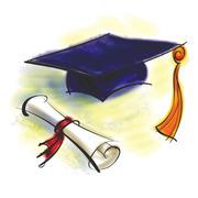Заказать диплом          в Набережных Челнах