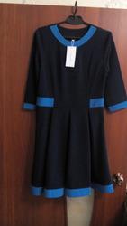 Новое платье размер 50-52