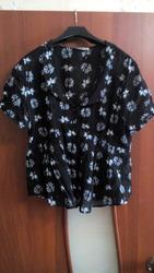 Блуза в отл. состоянии