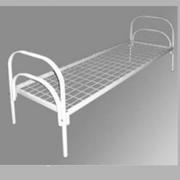 Железные армейские кровати,  одноярусные кровати для больниц,  оптом