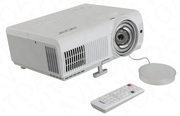 проектор Acer S1210 DLP