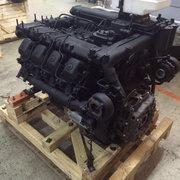 Двигатель 740.51-1000450. Евро-2 320 л.с. Камаз