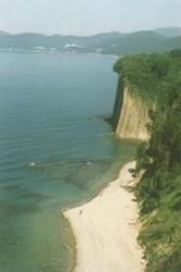 Не дорого летний отдых на черноморском побережье
